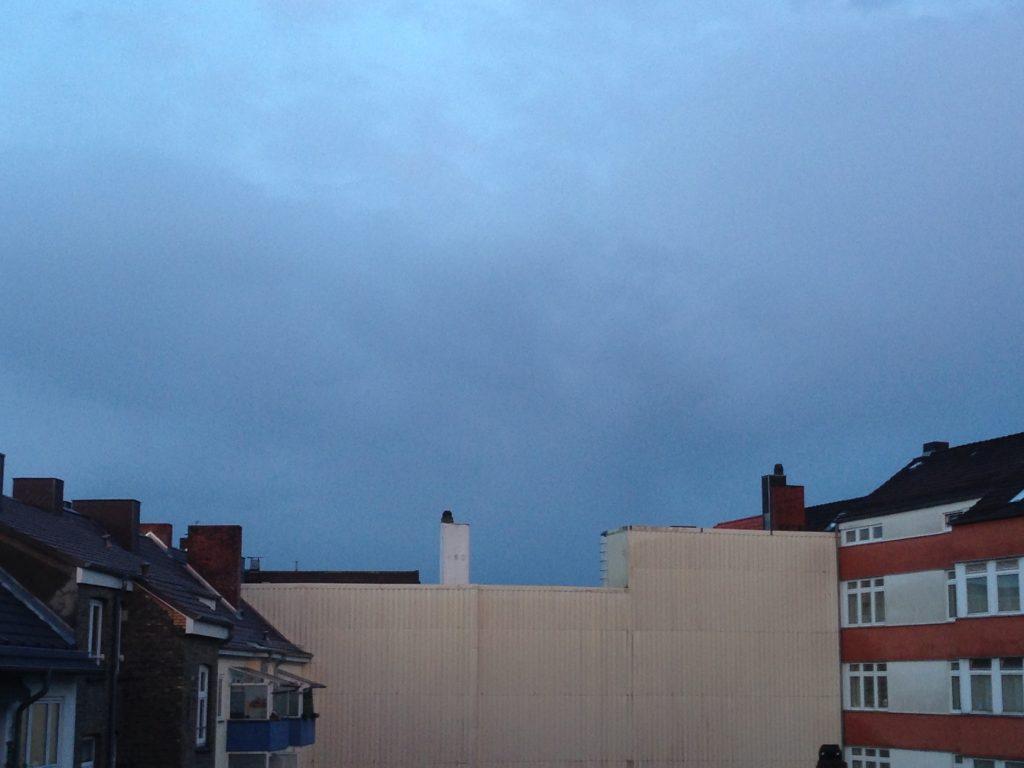 blau_horizont