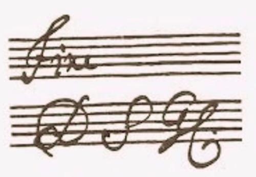 Bach_Finis_SDG