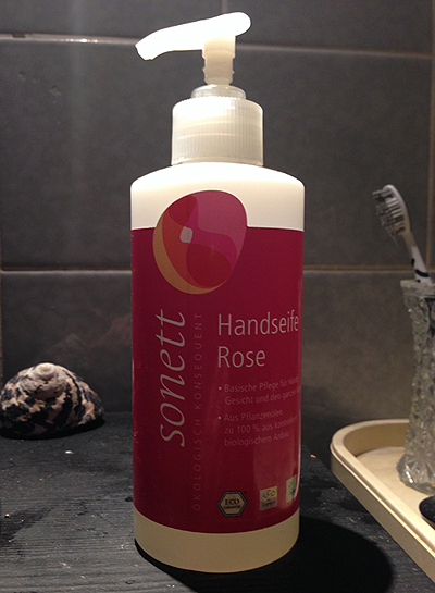 sonett_handseife_rose_web